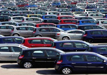 Comment acheter une voiture en temps de crise