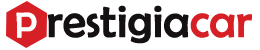 logo-prestigiacar