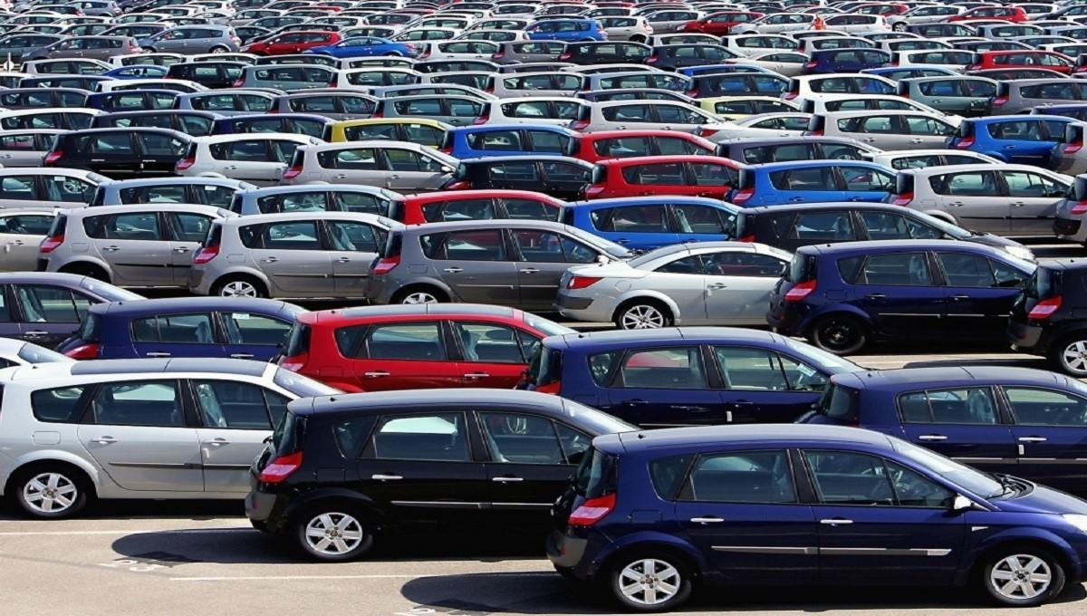 comment-acheter-une-voiture-en-temps-de-crise