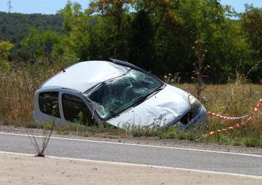 Comment réduire les risques d'accident routière