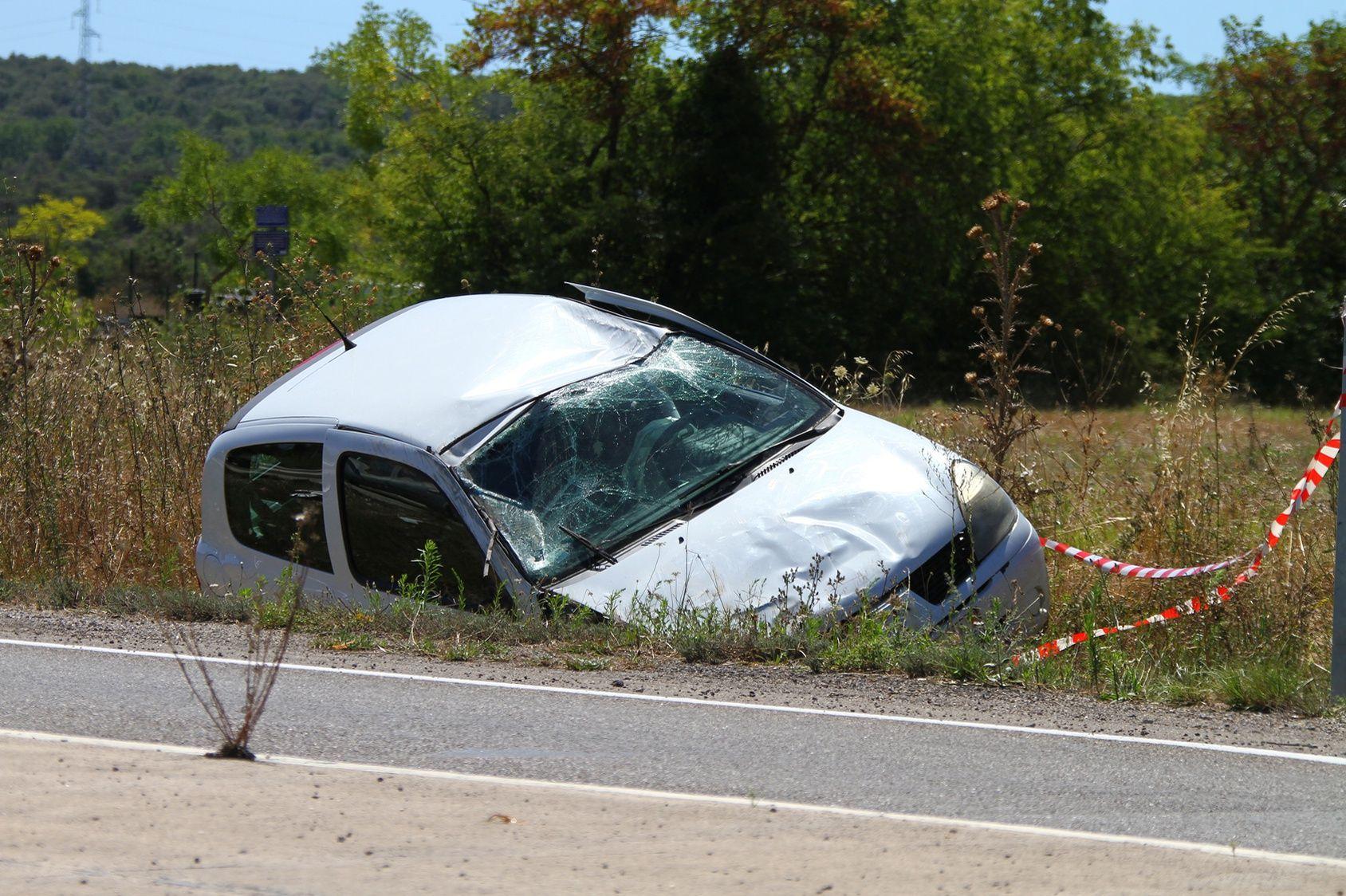 comment-reduire-les-risques-d-accident-routiere