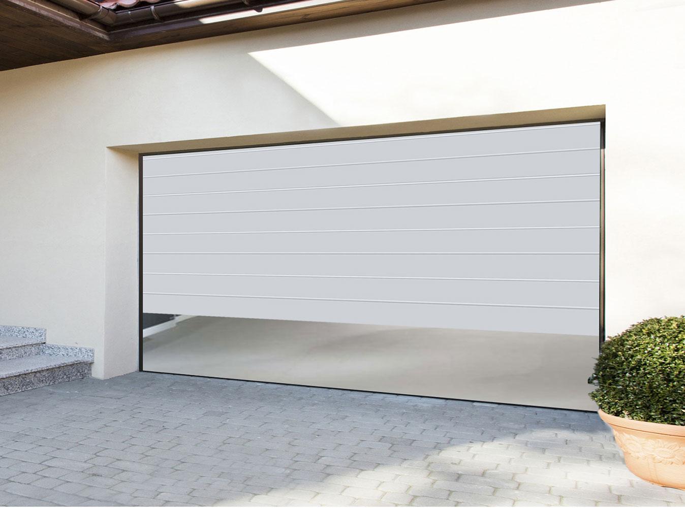 garage-de-voiture-electrique-securite-esthetique-et-praticite